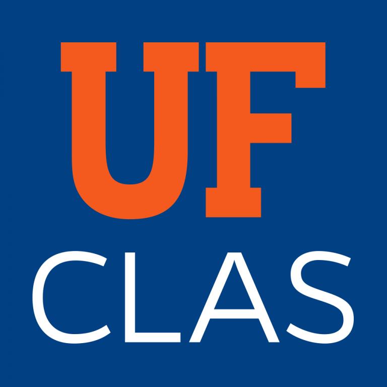 UF CLAS Logo